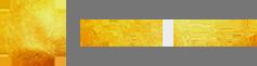OSHPAZ Logo